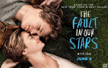 or_the-fault-in-our-stars-2014-movie-wallpaper-1280x800-1000x625[1]