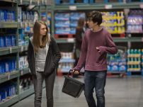 paper-towns-movie-nat-wolff-cara-delevinge