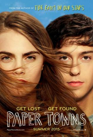 Paper-Towns-Movie-Poster