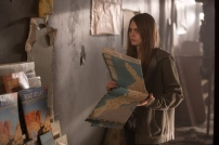 paper-towns-movie-stills02