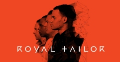 royal-tailor-ALBUM1