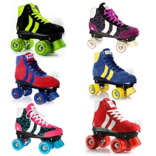 rookie-retro-roller-skates-various-colors
