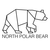 North Polar Bear